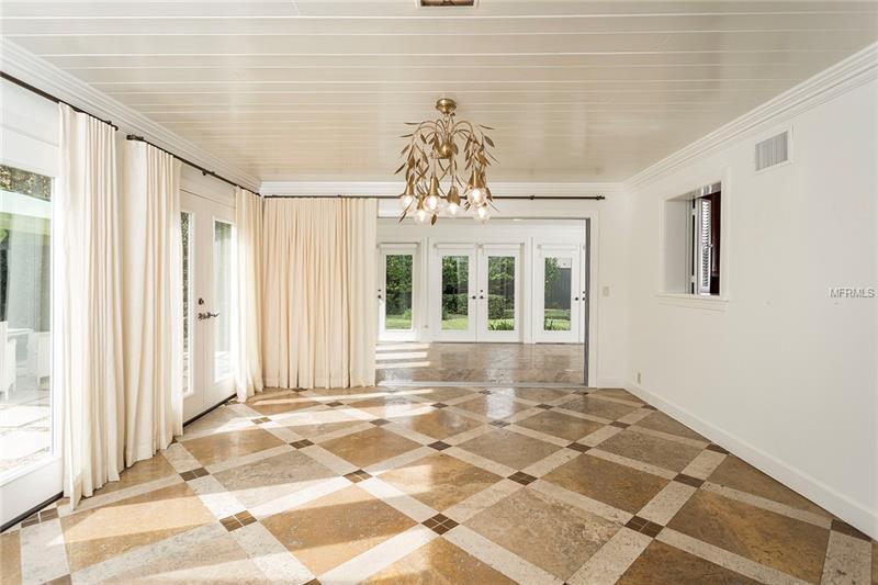 Property listing photo for 311 N INTERLACHEN AVENUE