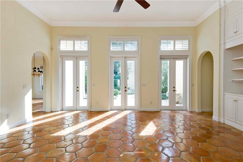 Property listing photo for 860 MAYFIELD AVENUE