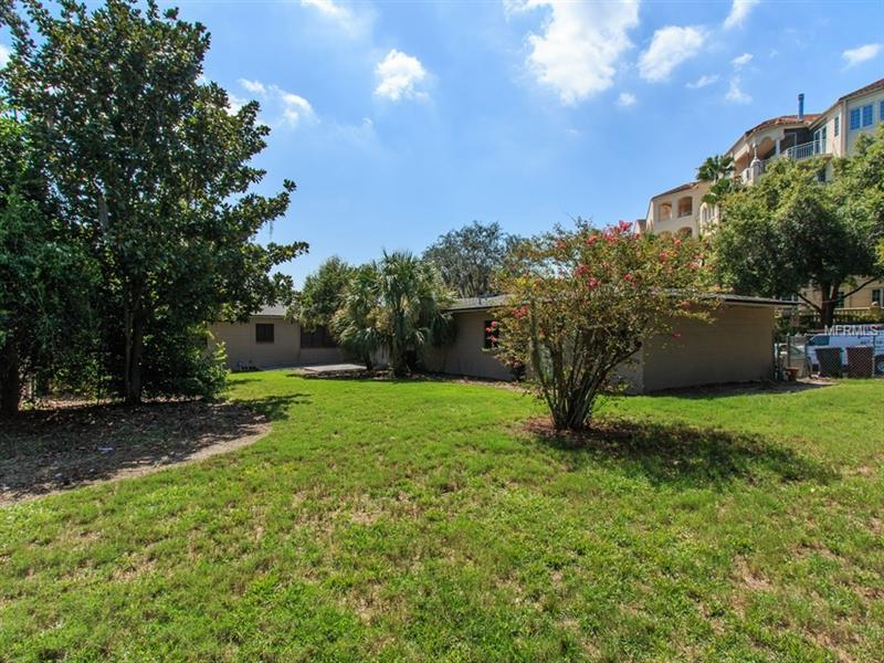 Property listing photo for 1202 IVANHOE BOULEVARD
