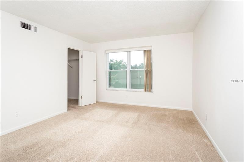 Property listing photo for 200 SAINT ANDREWS BOULEVARD #3411