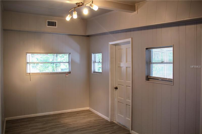 Property listing photo for 823 WOODEN BOULEVARD