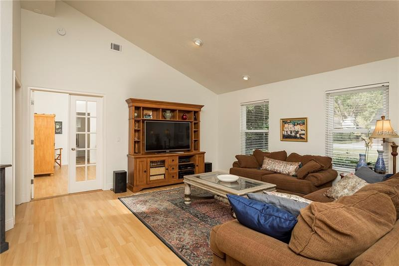 Property listing photo for 766 TERRA PLACE