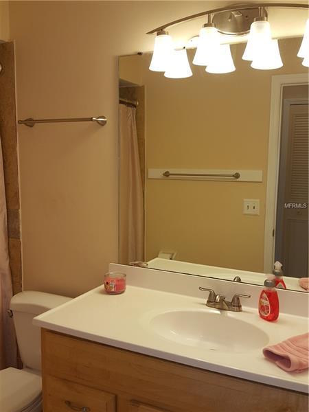 Property listing photo for 8434 AUBURN CIRCLE