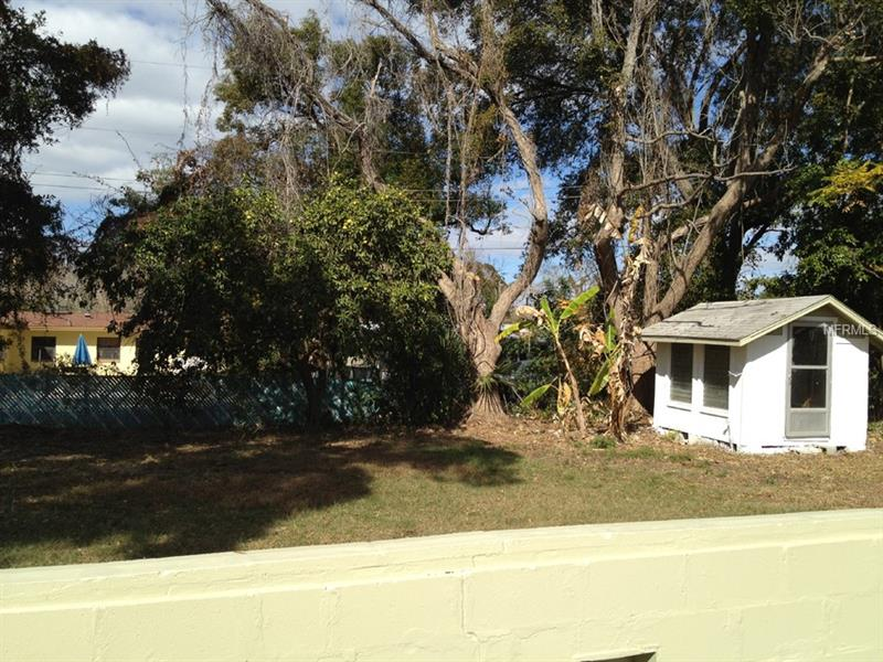 Property listing photo for 623 CARVELL DRIVE
