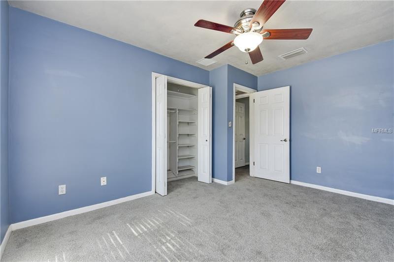 Property listing photo for 2549 SAGINAW TRAIL