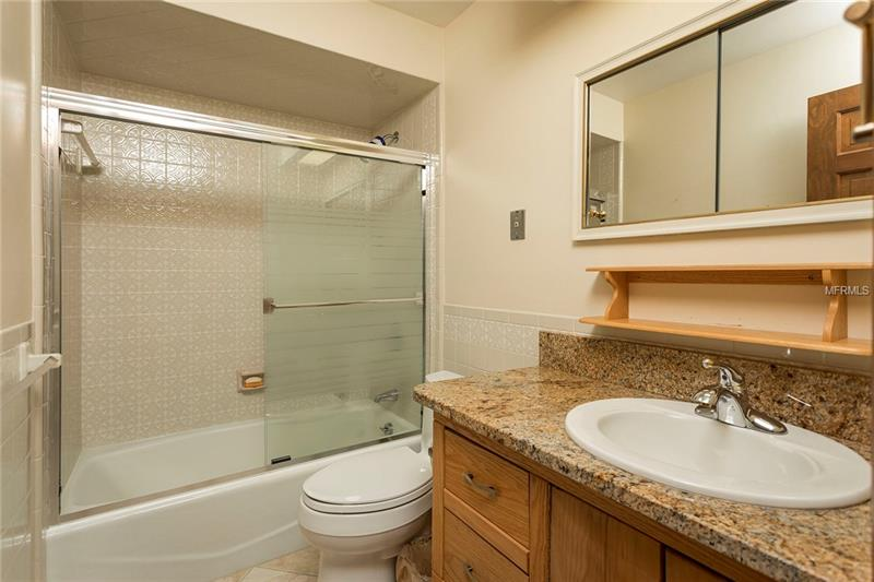 Property listing photo for 920 VERSAILLES CIRCLE