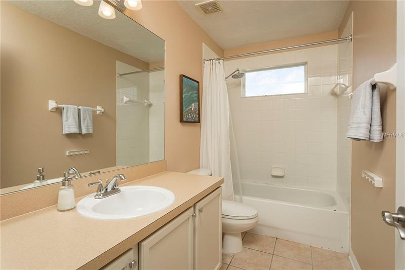 Property listing photo for 13007 HEMING WAY