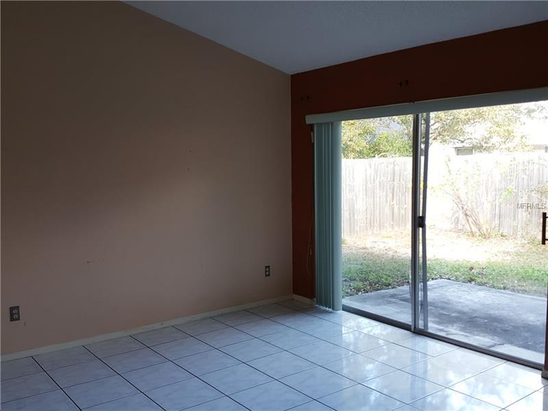 Property listing photo for 13109 PHOENIX WOODS LANE