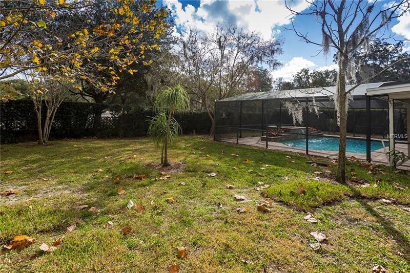 Property listing photo for 227 SALVADOR SQUARE