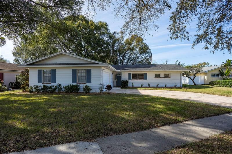 Property listing photo for 3050 GREENMOUNT ROAD