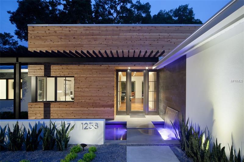 Property listing photo for 1238 VIA ESTRELLA