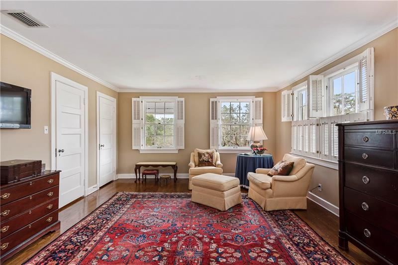 Property listing photo for 201 CHELTON CIRCLE