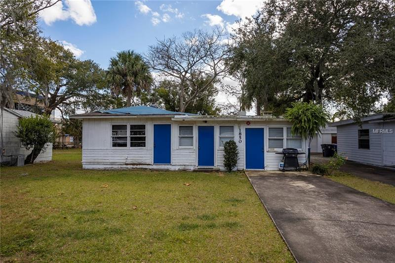 Property listing photo for 1850 ANZLE AVENUE