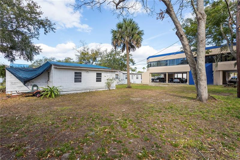 Property listing photo for 1840 ANZLE AVENUE