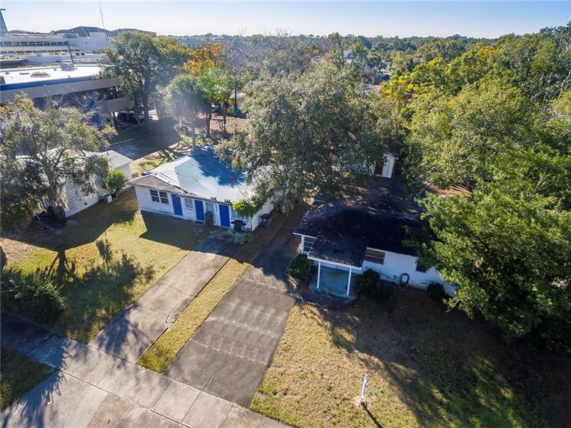 Property listing photo for 1860 ANZLE AVENUE
