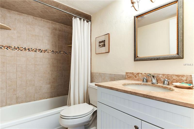 Property listing photo for 3663 S ATLANTIC AVENUE #20C