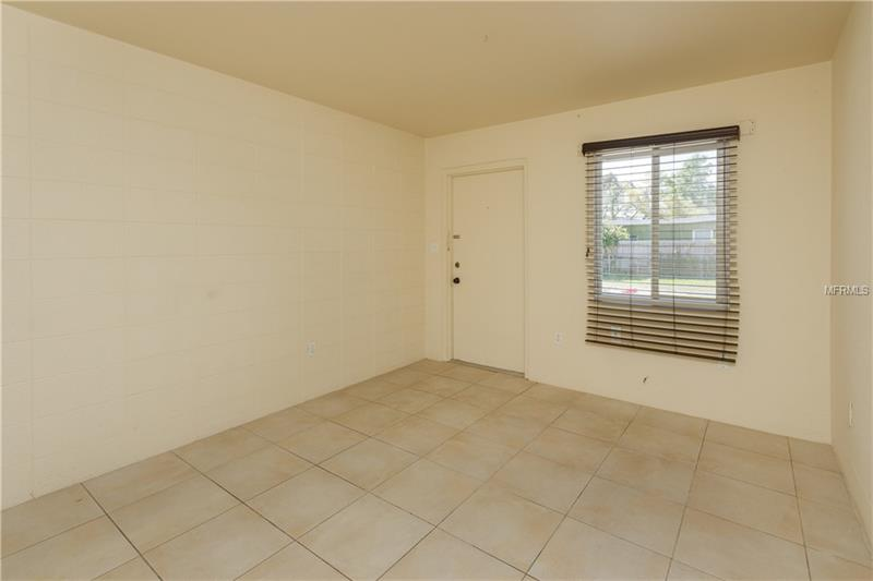 Property listing photo for 832 SYMONDS AVENUE #2
