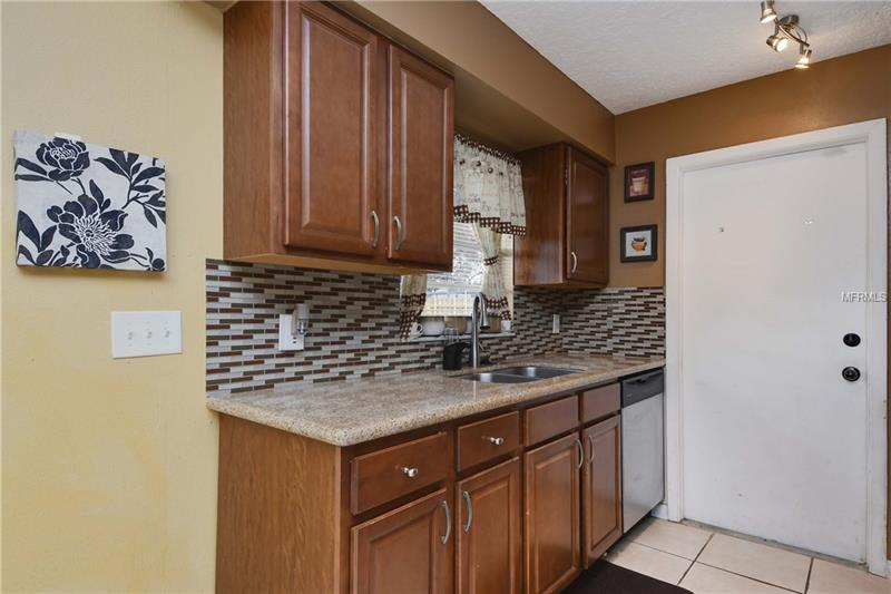 Property listing photo for 1704 ADAIR STREET