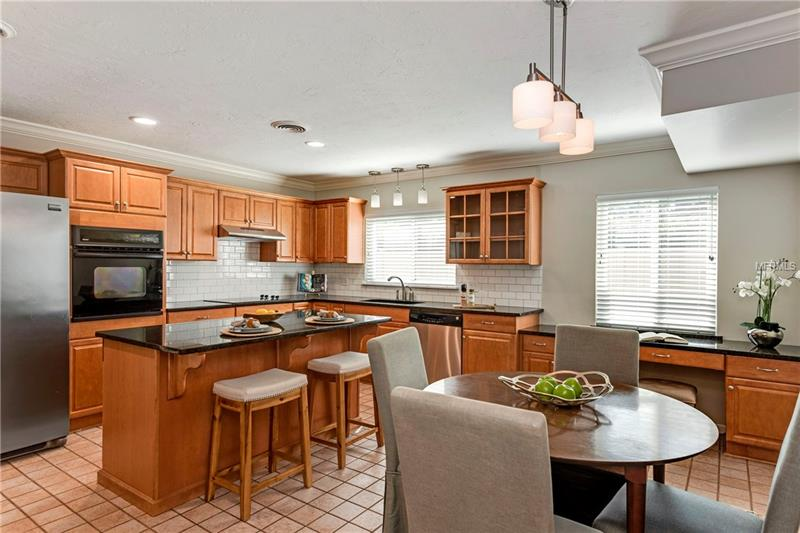 Property listing photo for 750 ARAPAHO TRAIL