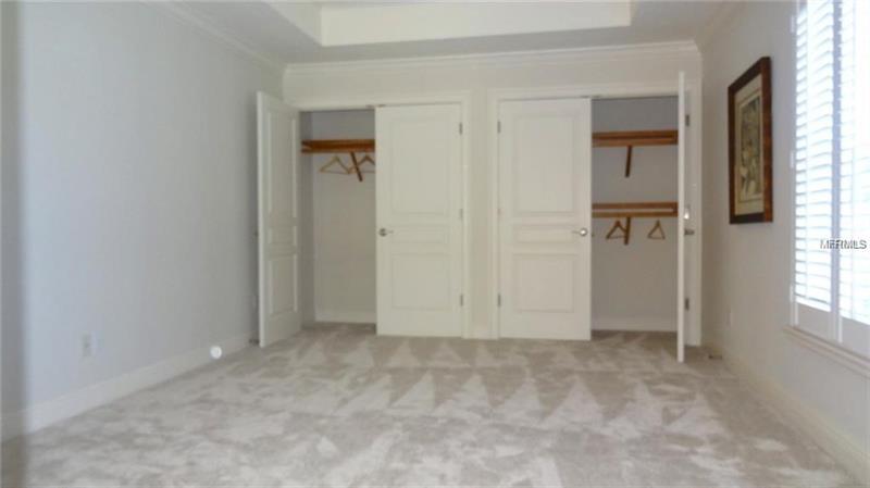 Property listing photo for 1628 ELIZABETHS WALK