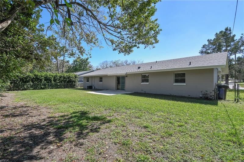 Property listing photo for 2805 EASTHAM ROAD