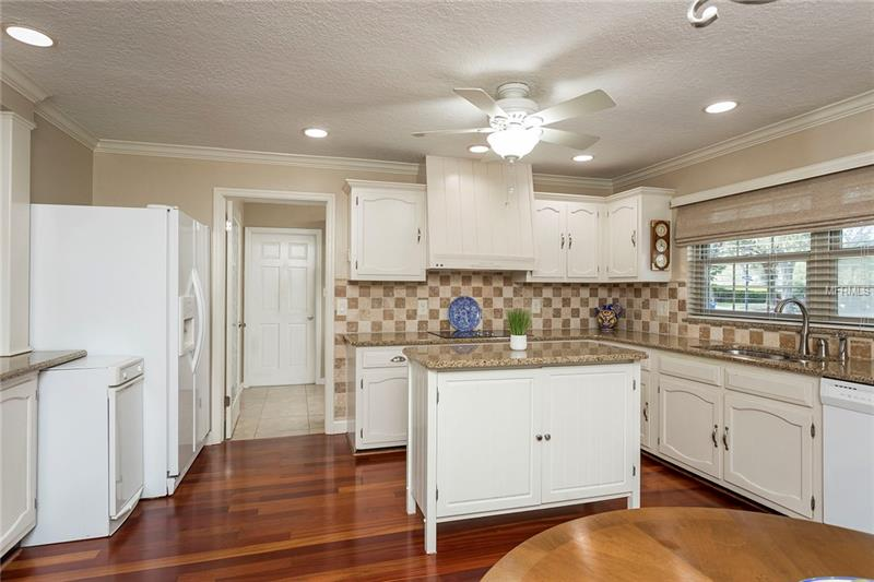Property listing photo for 318 BRIARWOOD DRIVE