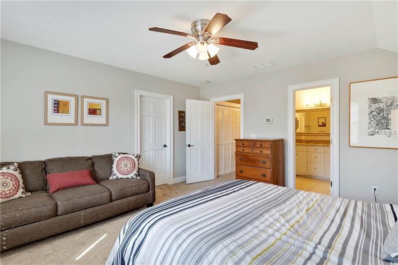 Property listing photo for 1222 LATTA LANE