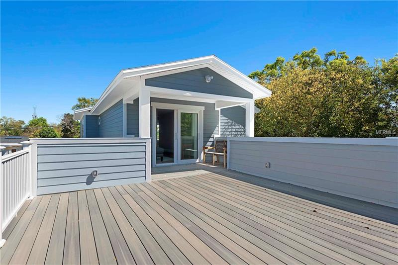Property listing photo for 521 N CAPEN AVENUE
