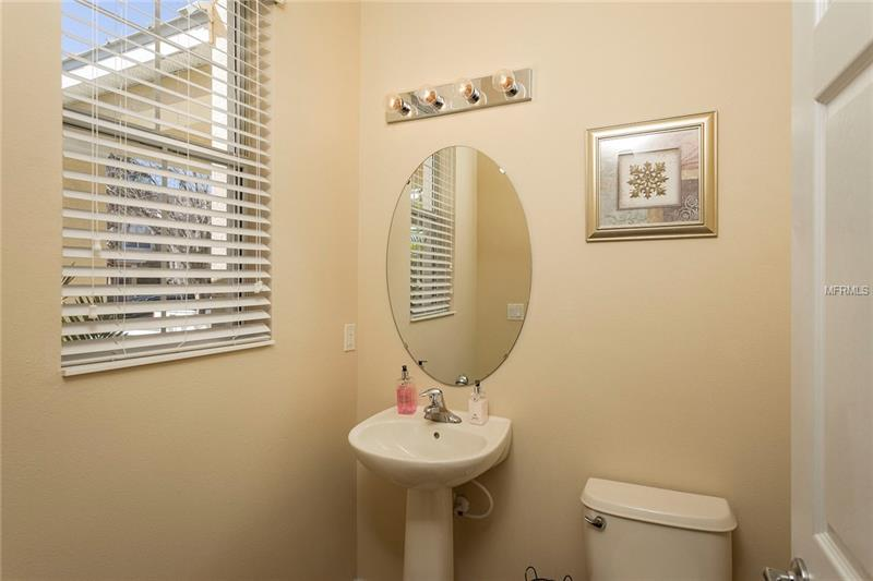 Property listing photo for 9181 CAMDEN GARDENS STREET