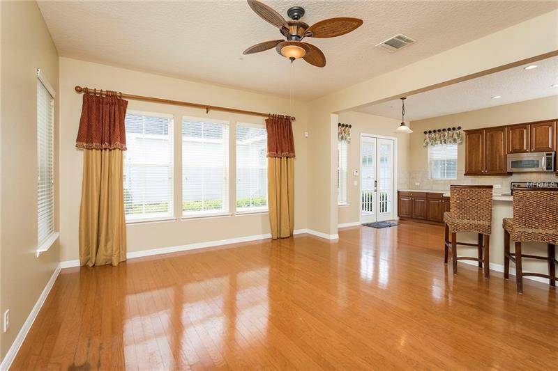 Property listing photo for 3874 HAWS LANE #4