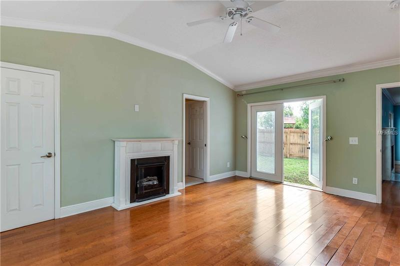 Property listing photo for 15 W ROSEVEAR STREET