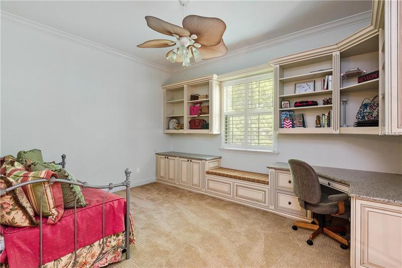 Property listing photo for 104 E LAKE COLONY DRIVE