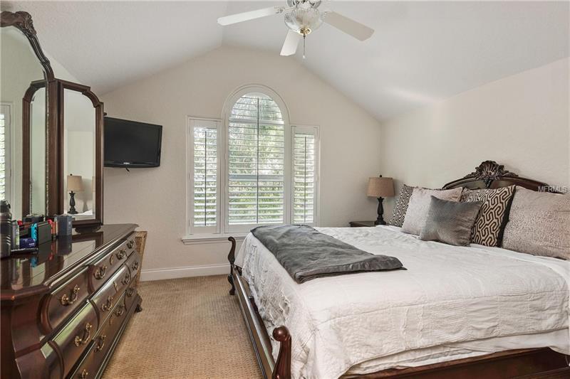 Property listing photo for 104 E LAKE COLONY DRIVE