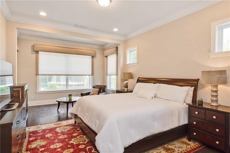 Property listing photo for 481 SHEPHERD AVENUE