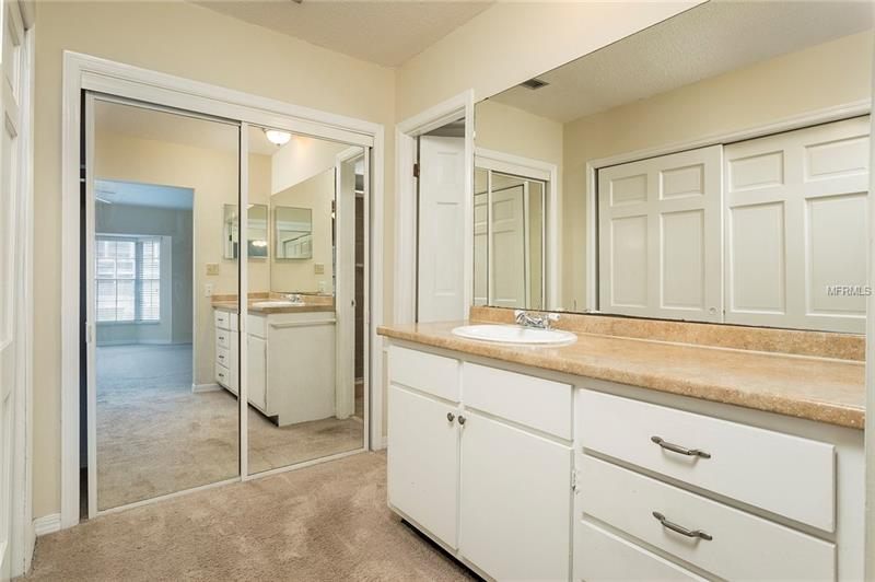 Property listing photo for 206 S SUMMERLIN AVENUE