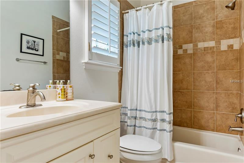 Property listing photo for 1000 VIA TUSCANY OAKS WAY