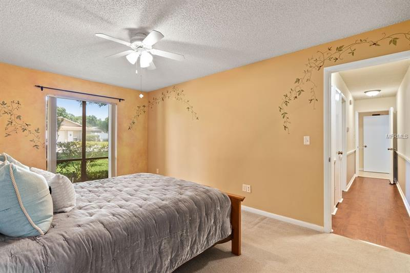 Property listing photo for 124 VALENCIA LOOP