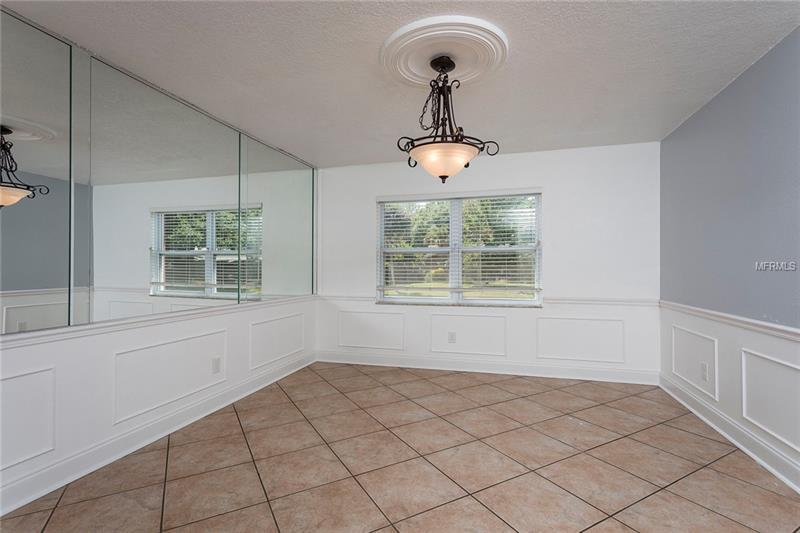Property listing photo for 160 LAKE DESTINY TRAIL