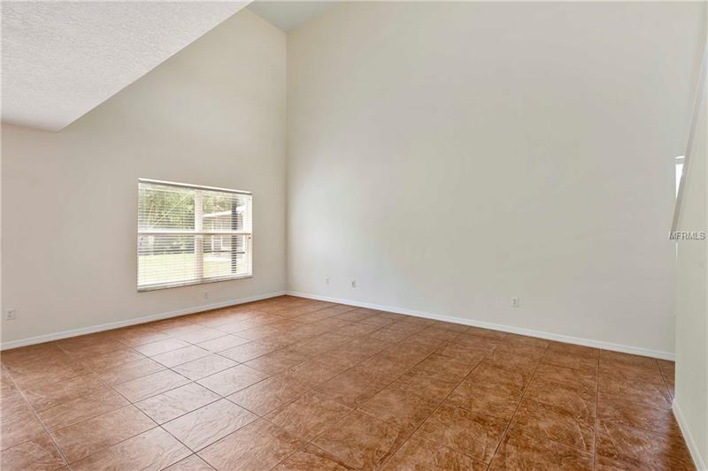Property listing photo for 15262 BLACK LION WAY