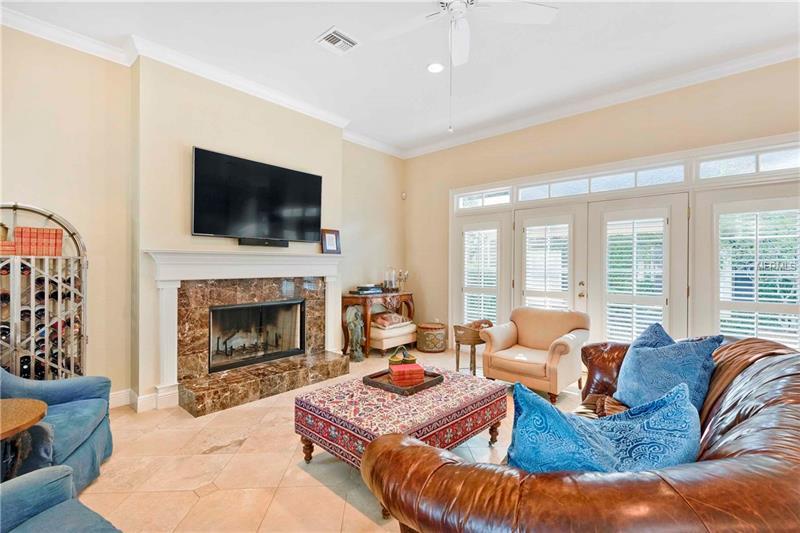 Property listing photo for 241 E ROCKWOOD WAY