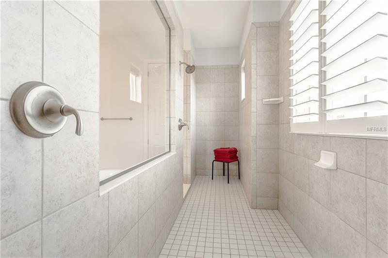 Property listing photo for 6207 TIROCO WAY
