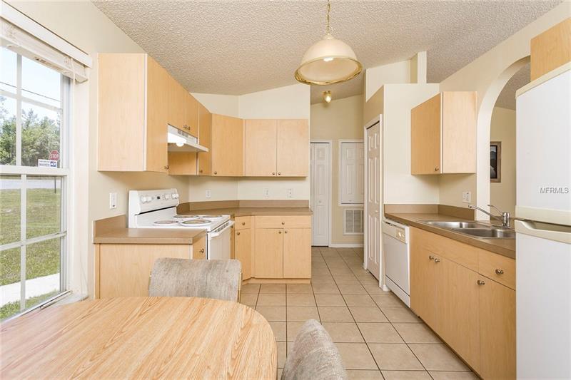 Property listing photo for 1505 BENHAM AVENUE