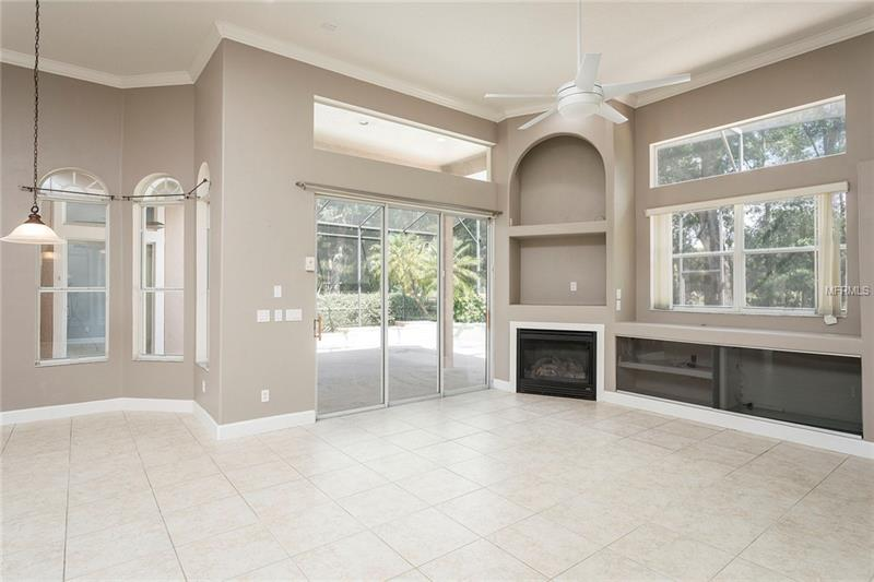 Property listing photo for 639 GULF LAND DRIVE
