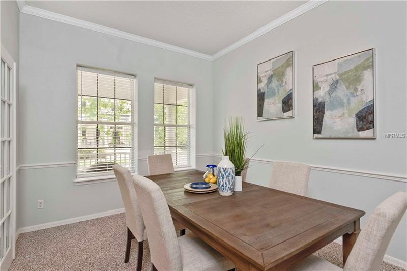 Property listing photo for 1155 FERN AVENUE