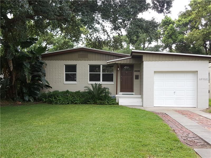 Property listing photo for 2926 OBERLIN AVENUE
