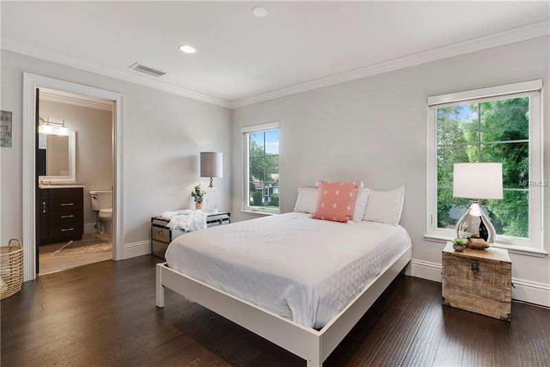 Property listing photo for 1700 LYNDALE BOULEVARD