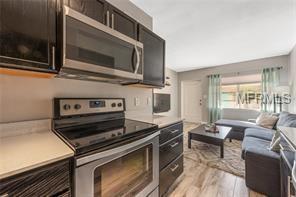 Property listing photo for 1500 MICHIGAN AVENUE #B