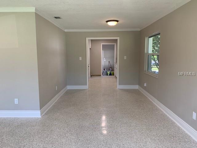Property listing photo for 1334 W NEW HAMPSHIRE STREET