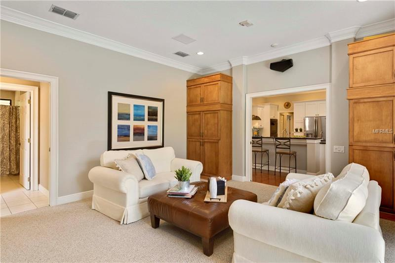 Property listing photo for 611 GENIUS DRIVE