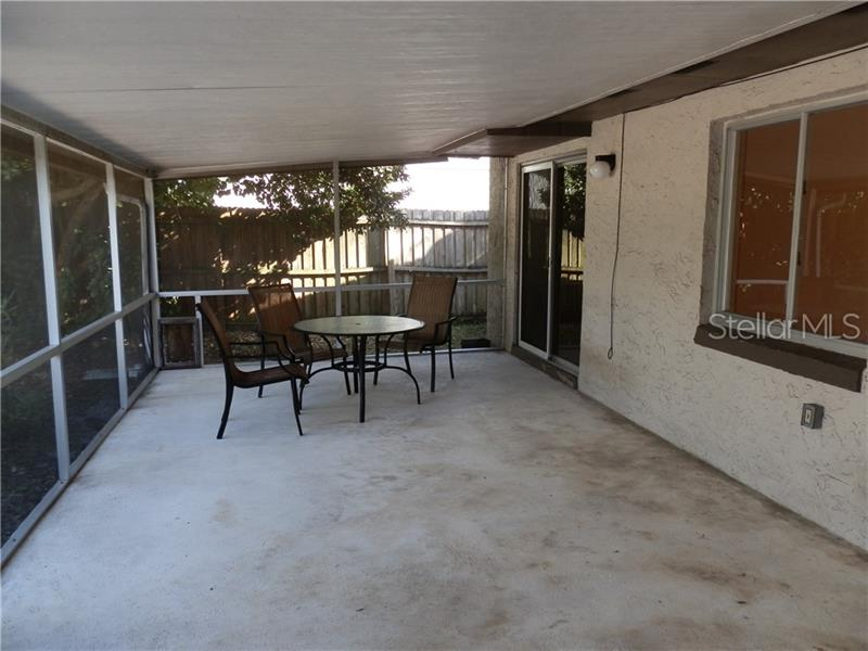 Property listing photo for 518 DEW DROP COVE